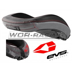 COLLARIN EVS R2 moto Cross adulto y bici