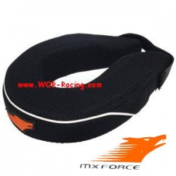COLLARIN moto Cross adulto MXforce