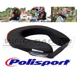 COLLARIN moto Cross adulto Polisport