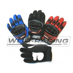 GUANTES Kings motocross Pro (Infantiles)