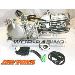 Motor Daytona Anima 150cc 4 Valvulas