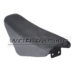 Asiento Serie IMR -CRF50-