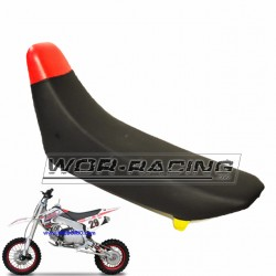 Asiento KLX / AGB29 -Serie Pitbike-