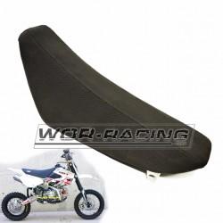 Asiento KLX / X4 -Serie Pitbike-