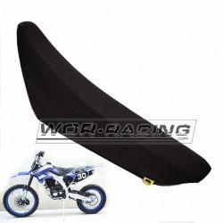 Asiento apollo AGB30 -Serie Pitbike-