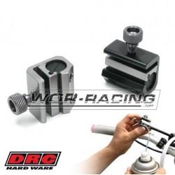 Engrasador de cables -DRC-