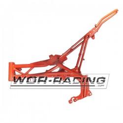 Chasis MidSize - IMR K59 / K801 - Basc. Recto - Pitbike