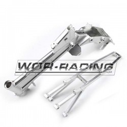 chasis_IMR_Racing_Aluminio_CRF_SDG_con_subchasis_basculante_recto