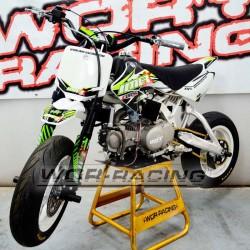 imr_Racing_corse_140cc_R_pitbike_supermotard_fluor