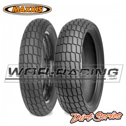kit_maxxis_DIRT_Track_17_neumatico_dirttrack