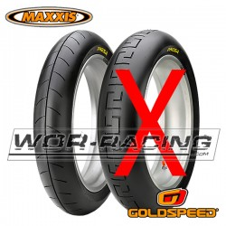 neumatico_maxxis_PRESA_goldspeed_120-80_17_supermotard