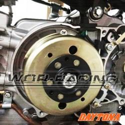 Volante Magnetico Daytona ANIMA - Pitbikes y GP