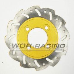 Disco_freno_THUMP_serie_4 tornillos_thumpstar_uno_racing_Xmoto_FYM_Imoto_llanta_pitbike_china_japonesa_americana