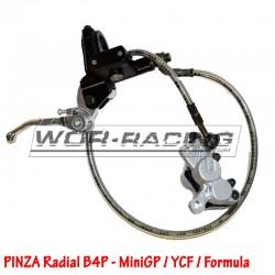 Kit_freno_delantero_Radial_B4P_YCF_Mini_GP_110_MZ_900mm_Marzocchi_IMR_DNM_RAV_MiniGP