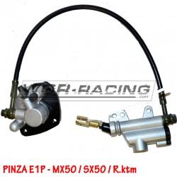 kit_freno_trasero_E1P_R-KTM_400mm_mx_50_sx_50_IMR_minicross_minimotoSX_lanverti_mx_onda_rebel_master-1