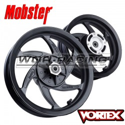 kit_llantas_minimotard_aluminio_215-275_12_VORTEX_Mobster_Minimotard_pitbike_dhz_negro