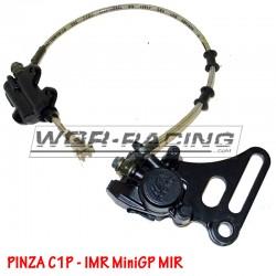 kit_freno_trasero_C1P_SDG_550mm_pitbike_IMR_mini_gp_110