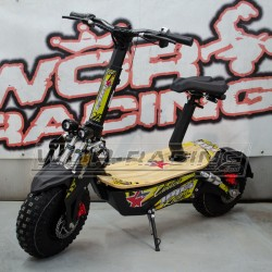 imr_evo_ultra_2000W_Homologado_ciudad_oferta_envio_gratis_ley_patinetes_wor_racing_madrid_tienda