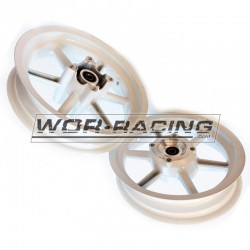 kit_llantas_minimotard_aluminio_300-350_12_IMR_MIR_Racing_Blanco_plata
