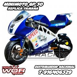 minimoto_gp_carretera_yamaha_cobra_50cc_negra_potencia_imr_mini_bike_GP_tienda_nitro_rossi