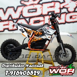 moto_de_cross_electrica_MINI_MOTO_imr_bateria_litio_mx_800_MINI_hub_MOTOCROSS_INFANTIL_naranja_3_logo_web