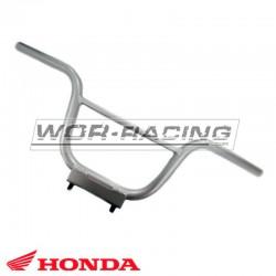 Manillar Serie Honda CRF50 / XR50 (Original)