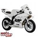 MINI GP MIR Racing 220cc - Competición