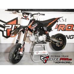 "Pitbike PITSTERpro SM LXR-F 14""-12"" (motor 150cc)"