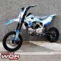 PITBIKE MX 150cc – IMR KRZ Large