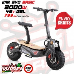 patinete_imr_EVO_BASIC_ULTRA_2000w_48v_baterias_baratas_patin_electrico_off_road