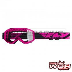 Gafas motocross FLY