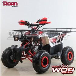 Mini Quad Roan 110 BULL Automático R7 (2021)