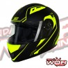 Casco ADULTO Carretera Origine Strada V158