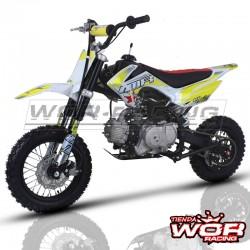 IMR MX 90 E ¡Nuevo Modelo!