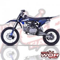 IMR MX 155 17/14 ¡Novedad Azul y Negro!
