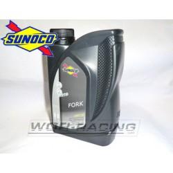 ACEITE para Horquillas SUNOCO Light 10 - 1 Litro.