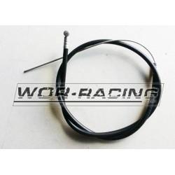 Cable Freno Delantero Serie KXD
