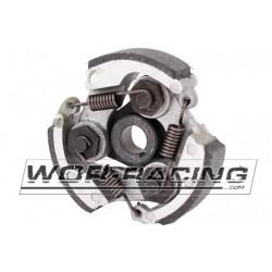 Embrague Reforzado 3 zapatas KXD -Motores 2T-