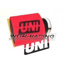 filtro-de-potencia-51mm-aire-uni-racing