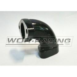 Toma Admision 180º (XS 99) pitbike 125cc - 150cc -CRF-