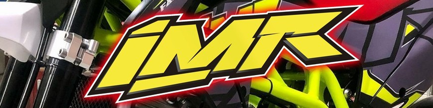IMR Racing